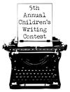 5th Annual Children's Writing Contest
