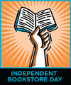 2017 Independent Bookstore Day