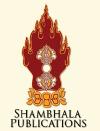 Shambala Event