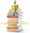 Women's Bookclub
