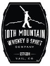 10th Mountain Whiskey Event
