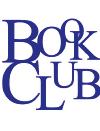 Book Club Night