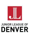 Junior League of Denver Event