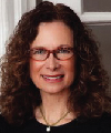 Dr. Catherine Steiner-Adair Event