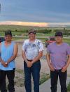 Lakota Event
