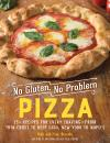 No Gluten No Problem Pizza
